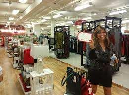 Tj Maxx T J Maxx U0026 Homegoods Arrives In Georgetown Dc By Design Blog