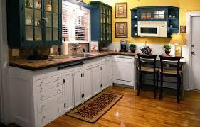 Kitchen Cabinets West Palm Beach Casa Grandview West Palm Beach Florida Jetsetter