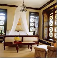 house interior design british colonial bedroom british colonial