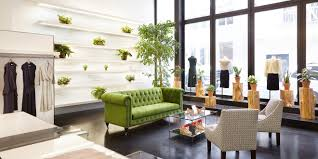 can showroom brands save brick and mortar shopping u2013 adweek