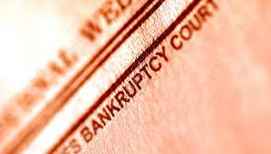 how to cancel a bankruptcy after it u0027s been filed legalzoom legal