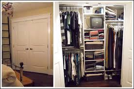 my best closet design tips and tricks andrea dekker