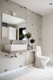 58 best kylppäri images on pinterest hex tile bathroom ideas