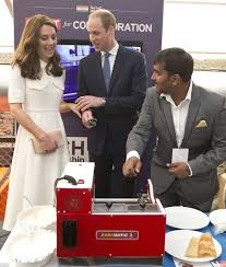 Where Do Prince William And Kate Live Expert Says Prince William And Kate Middleton U0027s Body Language