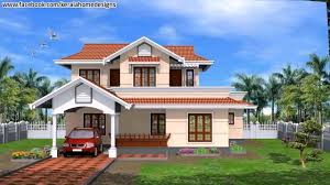 farmhouse designs farmhouse design village style youtube
