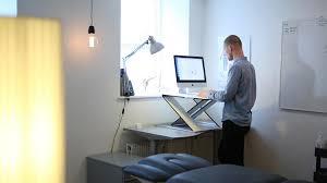 folding stand up desk hostgarcia