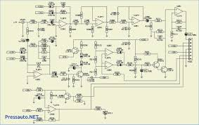 home audio subwoofer wiring u2013 pressauto net