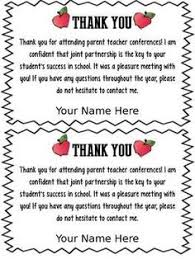 how to approach parent teacher conferences like a pro teaching