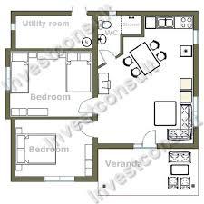 design floor plans online free interior desig ideas cambridge