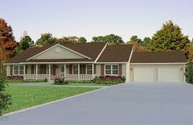 house plans open concept ranch picture house design and office