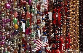 mardi gras specialty photojournalism mardi gras store