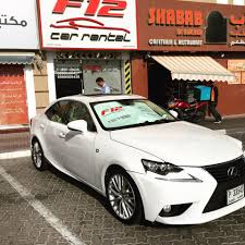 lexus dubai workshop f12 rent a car home facebook