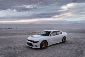 four door dodge charger index of img 2015 dodge charger srt hellcat