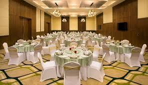 hilton garden inn weddings and event planning