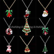 new year jewelry jewelry pendant picture more detailed picture about new year