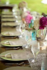 Shabby Chic Wedding Centerpieces by 61 Best Theme Shabby Chic Wedding Images On Pinterest Shabby