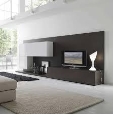 cabinet kitchen luxury design living room wall ideas