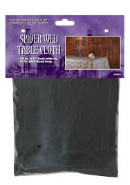 halloween lace tablecloth spiderweb tablecloth halloween costumes uk home design