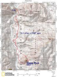 Eastern Oregon Map by Maps And Gps Tracks U2013 Nw Adventures Maps U0026 Gps Tracks