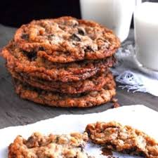 mail order chocolate chip cookies today delivered fresh
