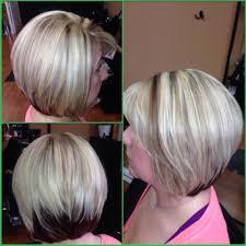 dark hair underneath light on top blond on top with brown underneath hair pinterest dark brown waist