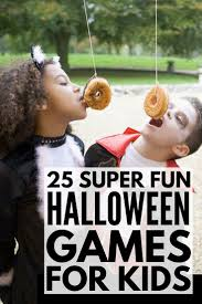 halloween usa hours best 25 halloween scavenger hunt ideas on pinterest scavenger