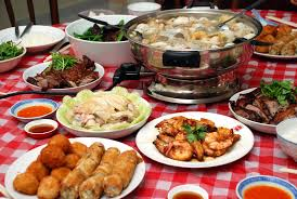 New Years Dinner Ideas 10 Best Chinese New Years Eve Party Dinner Recipes