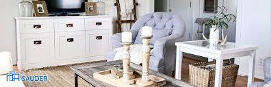 sauder furniture in albany ny the warehouse at huck finn