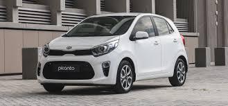 july sales kia and hyundai vs segment rivals iol motoring