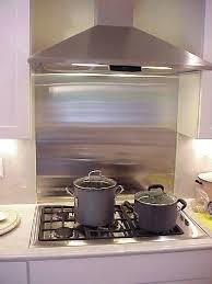 stove back splash u2013 april piluso me