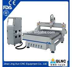 cnc router machine used for wood 3d cnc wood carving machine cnc
