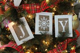 joy to the world roundup a and a glue gun