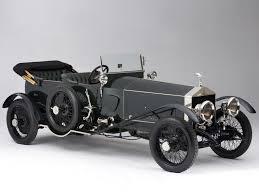 rolls royce 1920 1920 rolls royce silver ghost alpine eagle tourer retro luxury g
