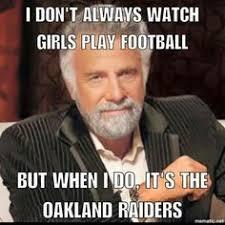 Raiders Suck Meme - undeliverable raiderhater pinterest football memes raiders