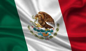 Mexican Flag Eagle Condair Sapi Joint Venture In Mexico