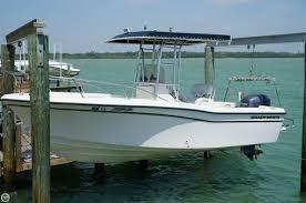 sold grady white 209 escape in st petersburg fl pop yachts