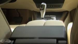 lexus gs 460 erfahrung 2012 bmw x5 overview cars com