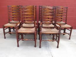 antique dining room sets for sale antique dining table and chairs for sale 5787 12 bmorebiostat com