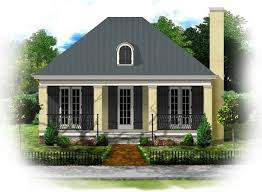 Dutch Colonial Home Plans Tiny Cottage House Plans Bsa Home Plans Simplicity Collection