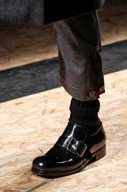 487 best mens shoes images on pinterest shoe shoes and boots