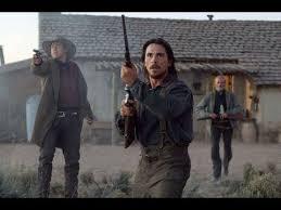 get mean western movies 2017 best cowboy movies 2017 films not