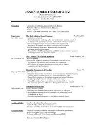 Accountant Resume Templates Download Resume Templates Word 2010 Haadyaooverbayresort Com