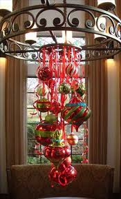 indoor decorations top christmas decorations 2018 christmas celebration