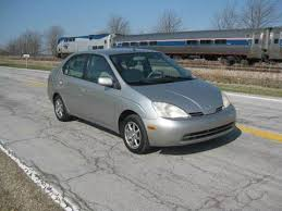 car for sale toyota prius 2002 toyota prius for sale carsforsale com
