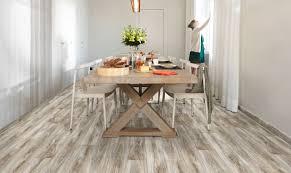 Balterio Laminate Floor Balterio Quattro Vintage Montana Oak 020 Free Delivery Bulk
