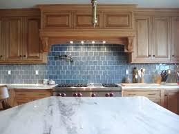 blue tile kitchen backsplash blue kitchen backsplash large size of modern kitchen tiles blue