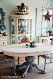 Painted Kitchen Tables And Chairs by Ode To Secondhand Refinished Kitchen Table And Chairs Napoleon