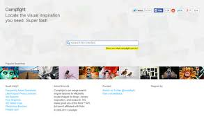 free finders websites 20 websites to find free high quality images hongkiat