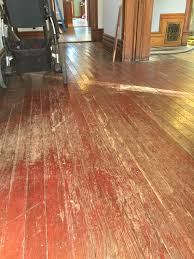 Different Colors Of Laminate Flooring Interior