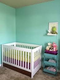 cribs at target ble target mini crib mattress crib bedding target